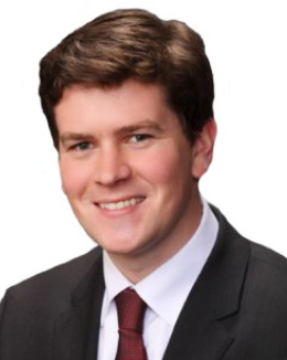 Kevin M. Curley, II