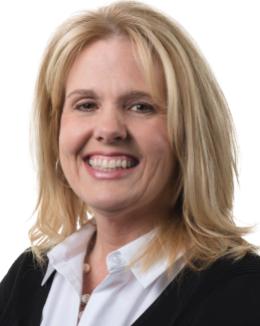 Global Wealth Advisors Director of Marketing Tammy Galvan