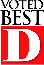 Kris Maksimovich AIF® CRPC®best financial advisors dallas voted by peers in best d magazine