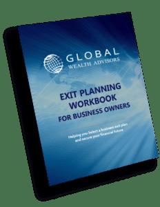 GWA Business Exit Planning Workbook