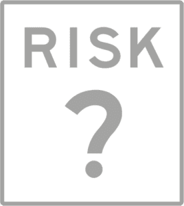 Risk Management with Riskalyze Risk Number