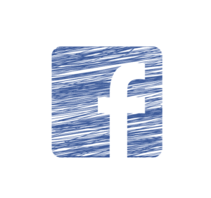 Connect with Facebook to reach GWA media contacts