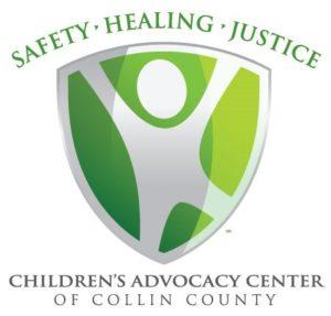Children's Advocacy Center of Collin County