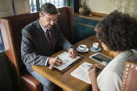 6 Advantages to Business Transfers