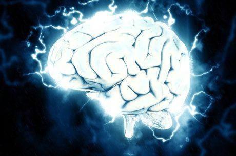 Unforgettable Alzheimer's Webinar