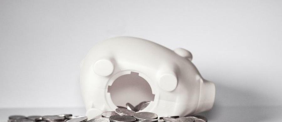 Top 10 Retirement Plan Questions