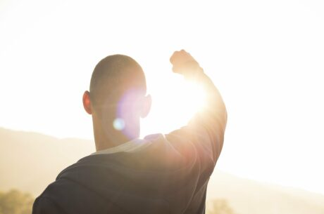 Wellness Webinars to Help You Reset This Fall