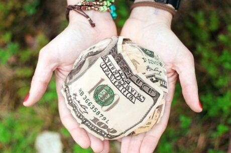 Last-Minute Charitable Giving Opportunities